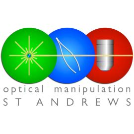 Research proposal st Andrews